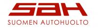 Suomen Autohuolto logo